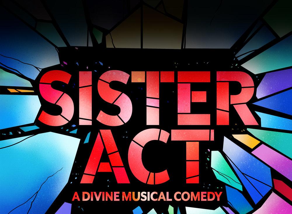 sister banner.jpg