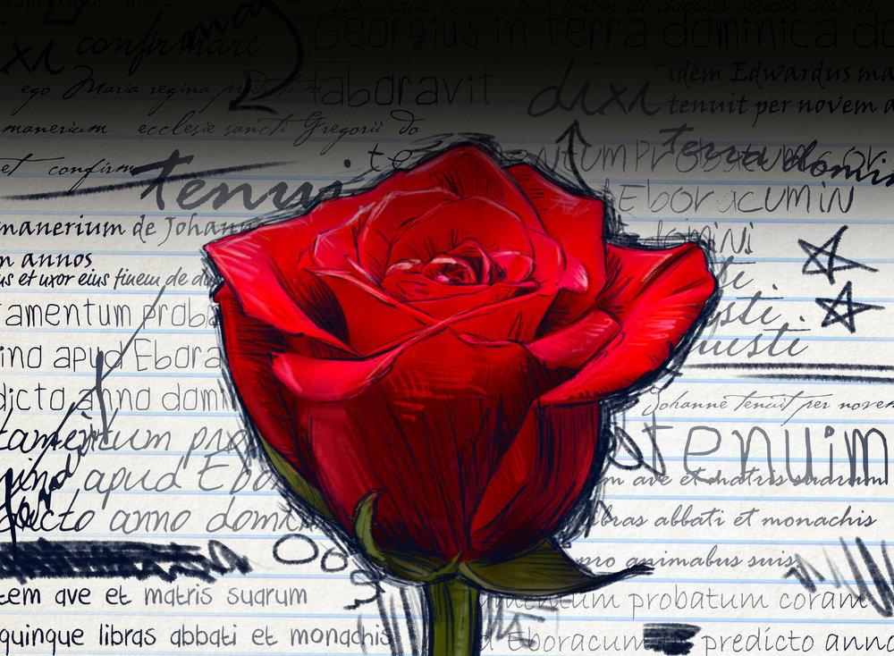 rose banner.jpg