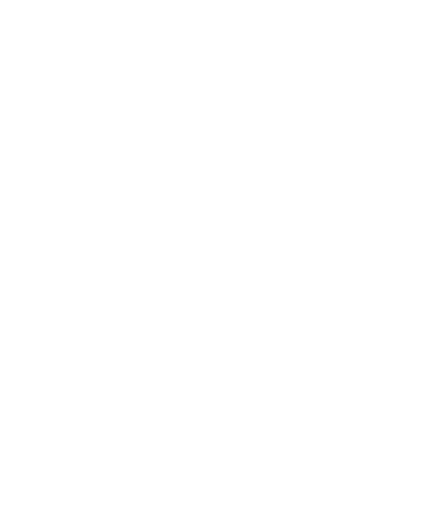 Vyce Workshop