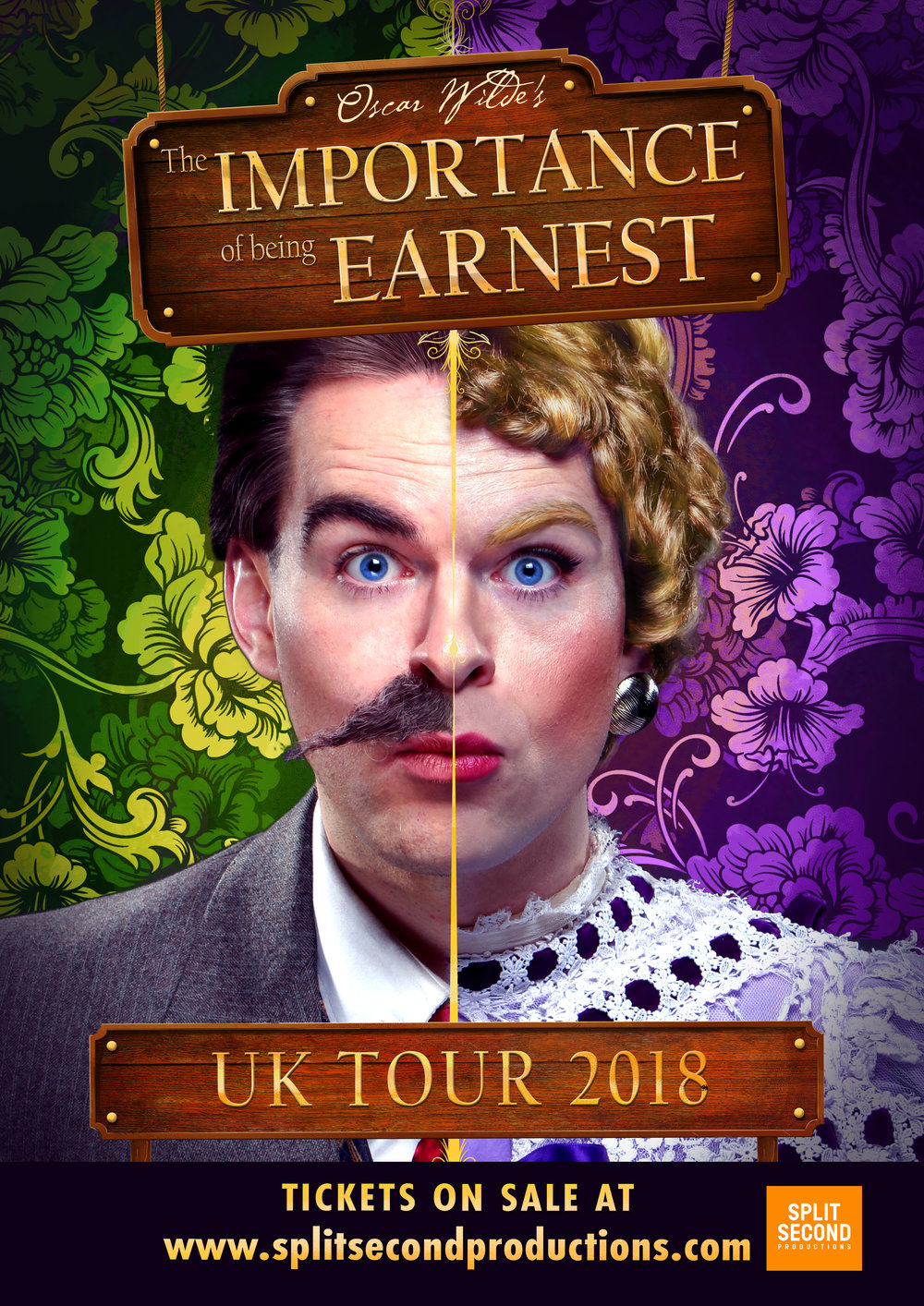 The Importance of being Earnest 22 uk tour.jpg