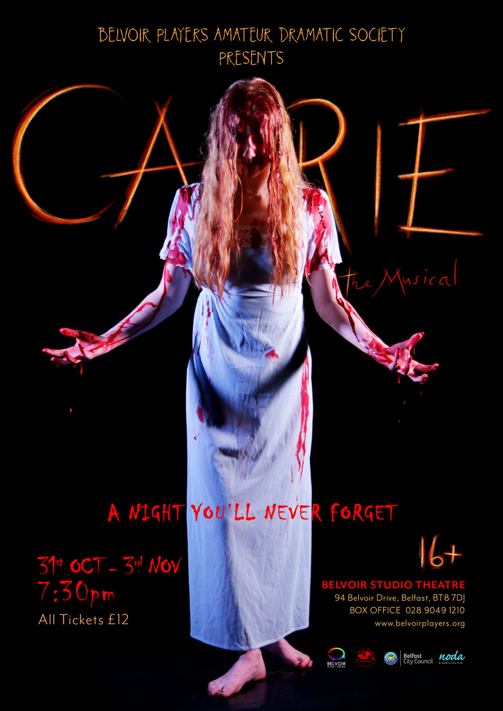 Carrie Poster 2 small.jpg
