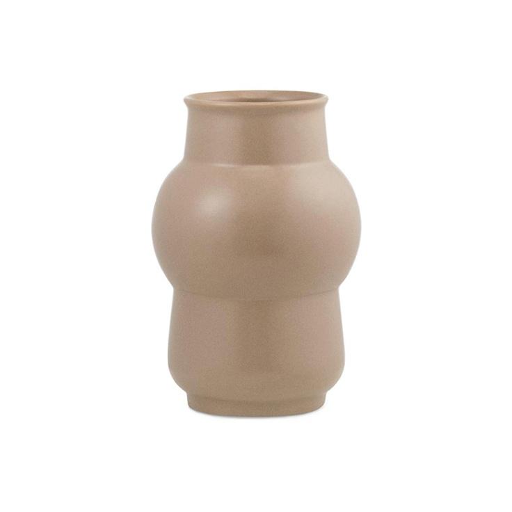 Bazaar vase smal - € 40,25 Normann Copenhagen