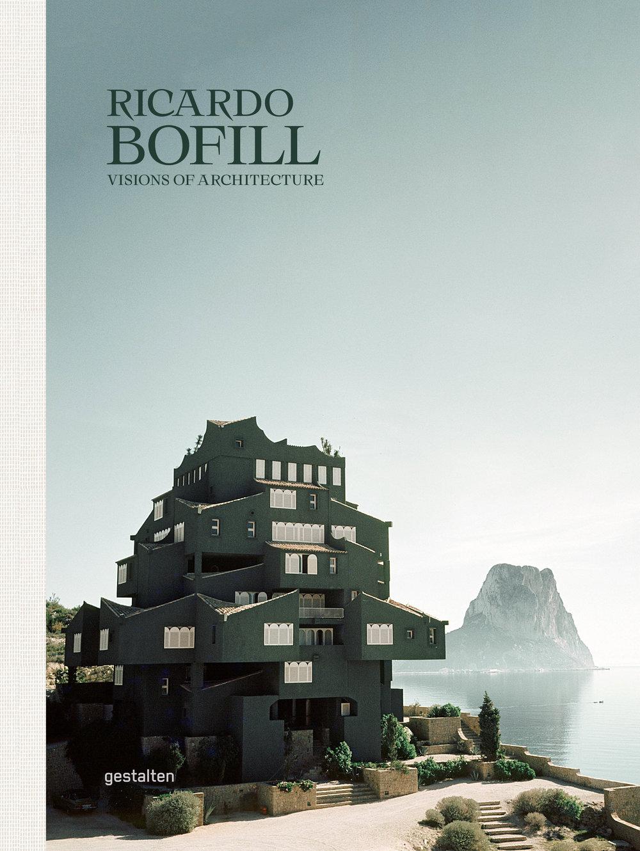 RicardoBofill_gestalten_Cover.jpg