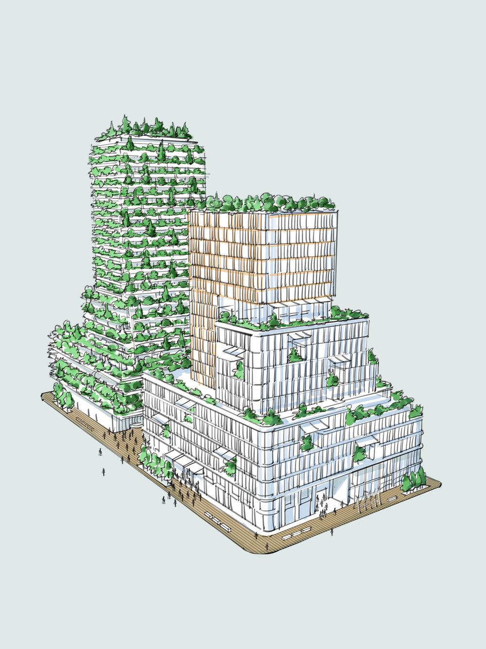 3D-Towers-1500x2000px-2.jpg