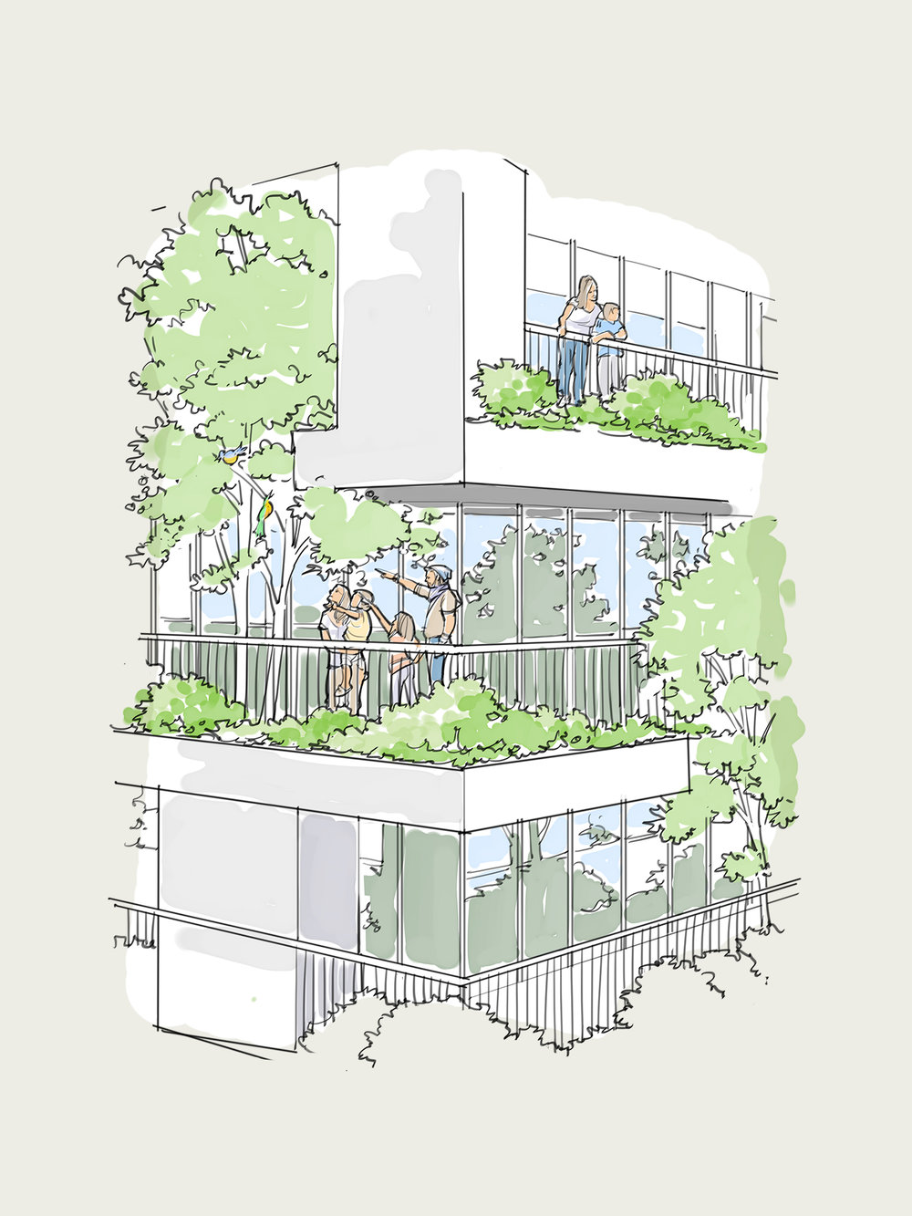 Residences-1500x2000px.jpg
