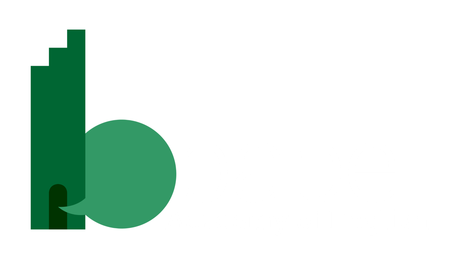 Babel Academy of English