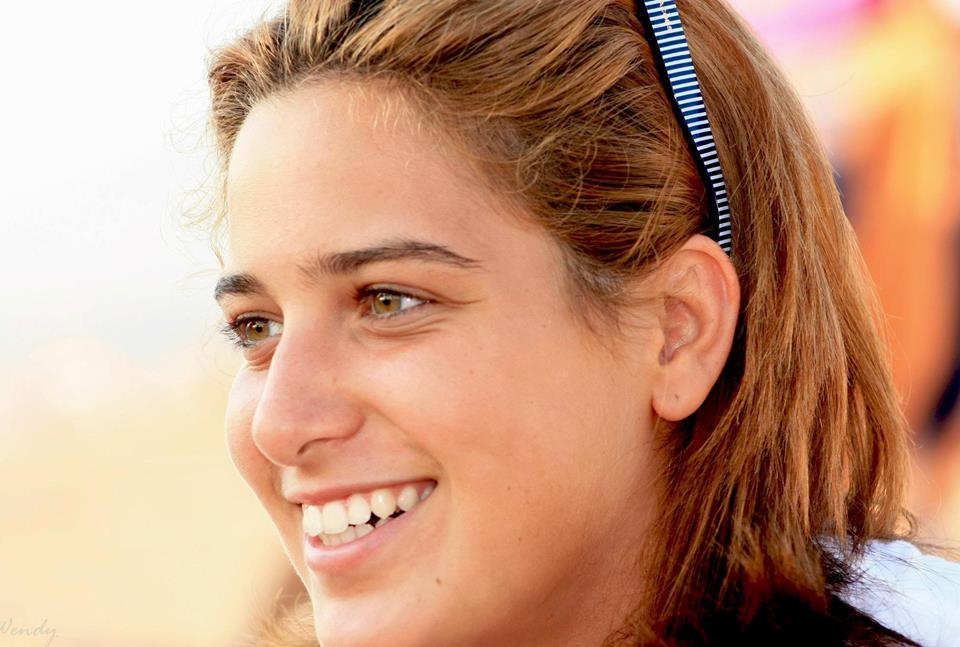Daniela Testimonial.jpg