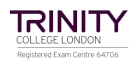 Trinity College London Babel Academy Logo.jpg