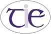 TIE Exam Logo.jpg