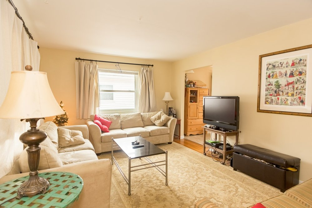 host-family-accommodation-babel.jpg