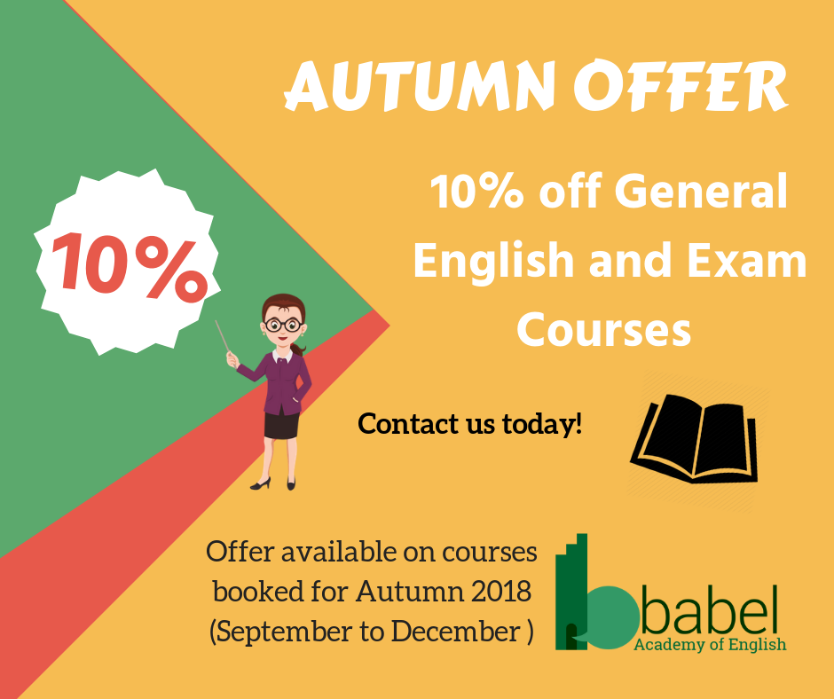 AUTUMN OFFER 10% OFF.png