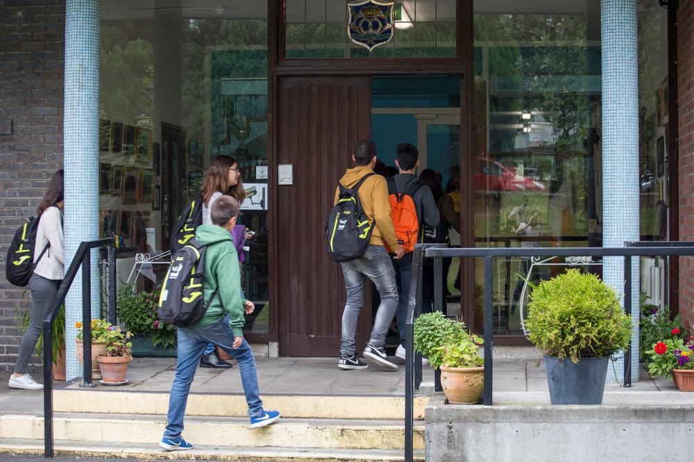 summer-school-entrance.jpg