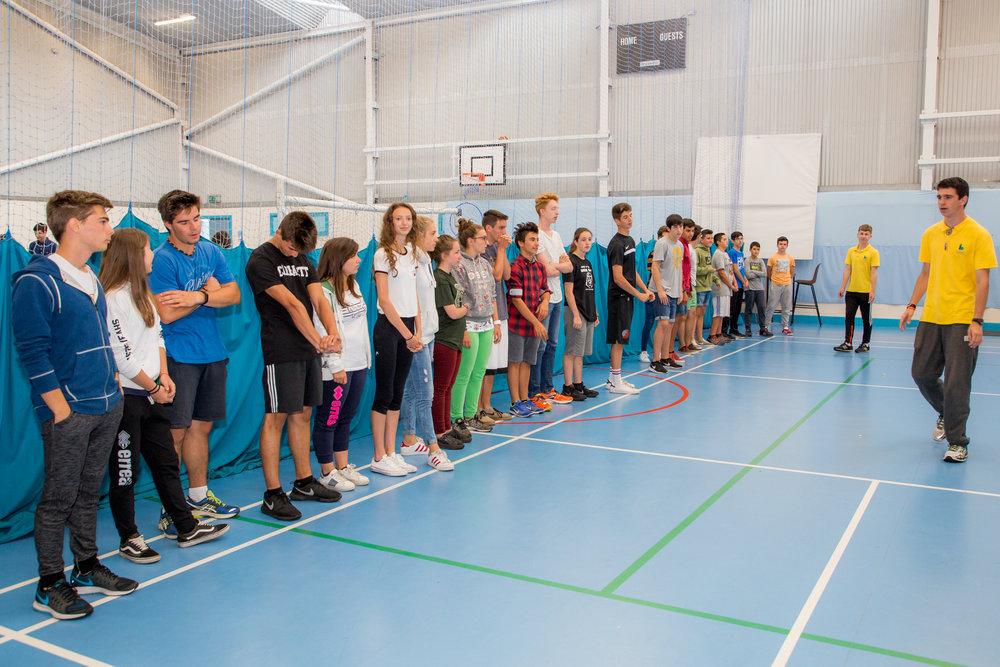 summer-school-gym.jpg