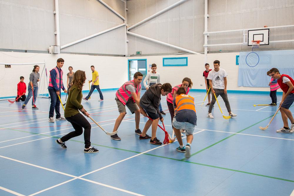 summer-school-gym1.jpg