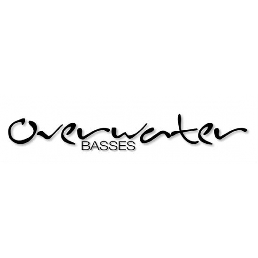 overwater_logo-875x875.jpg