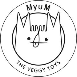 LOGO-MYUM.jpg