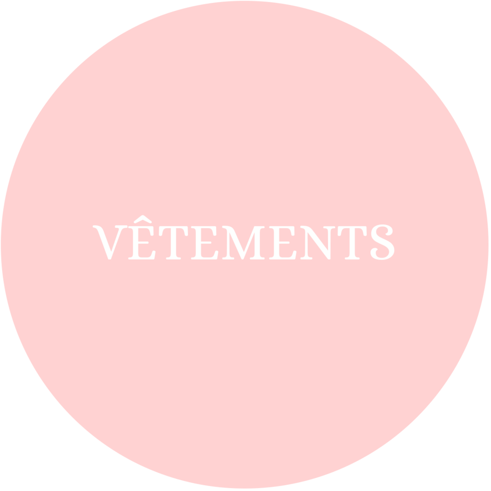 vetements.png