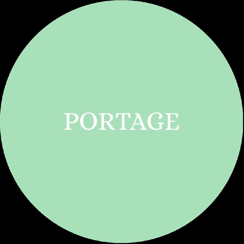 portage.png