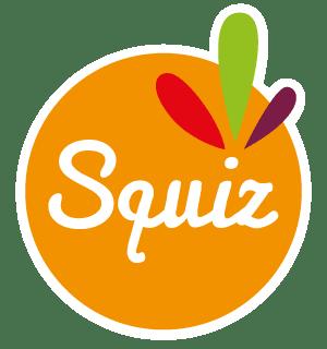 squiz.png