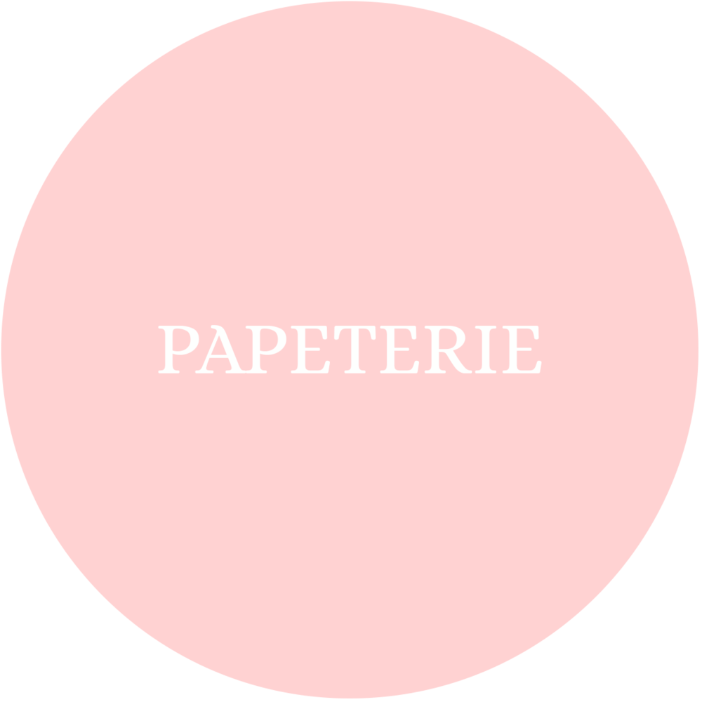 papeterie.png