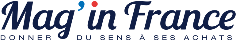 logo-mag-in-france.png