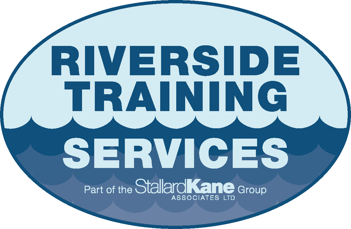 Riverside Training Services