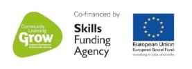 grow SFA Euro logos.jpg