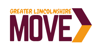 Greater Lincolnshire MOVE.png