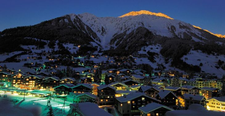 csm_klosters_by_night_quer_c2297d1975.jpg