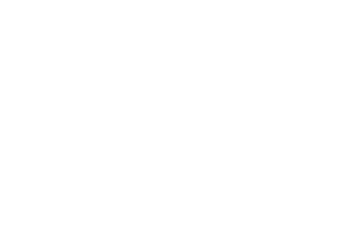 Social Gastronomy Movement