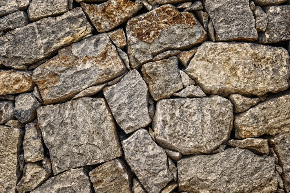stone-3630911_1920.jpg