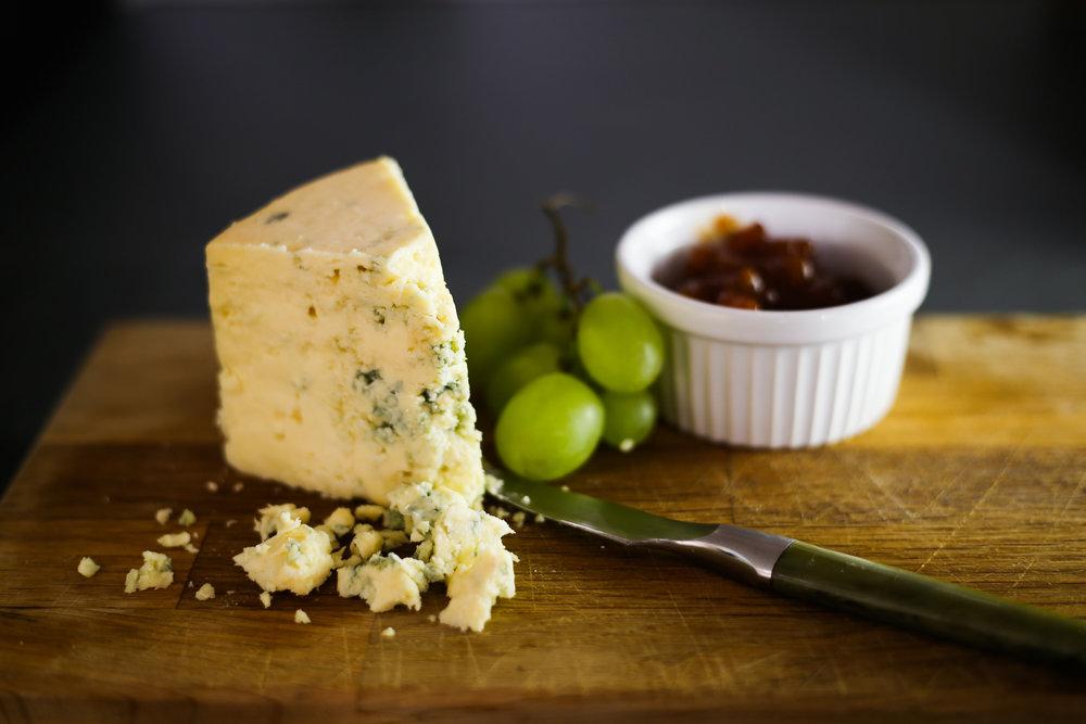 devon_blue_cheese.jpg