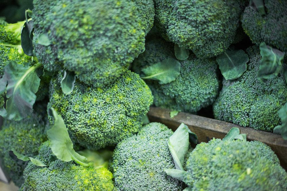 broccoli_2.jpg