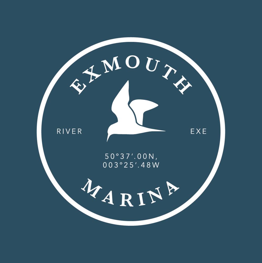 EXMOUTH_MARINA_LOGO_WHITE-01 (1).png