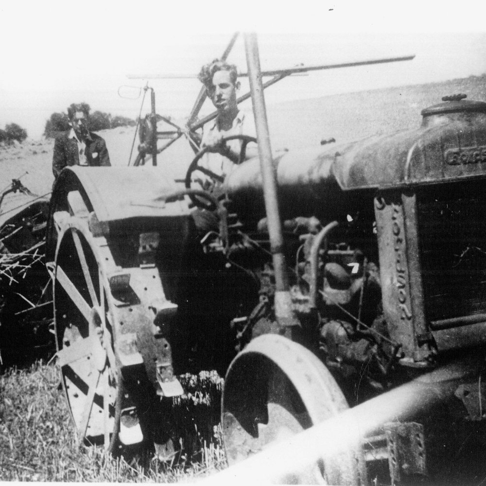 mr carter tractor 1_SQ.JPG