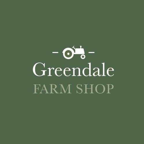 Greendale_Farm_Shop_500.jpg