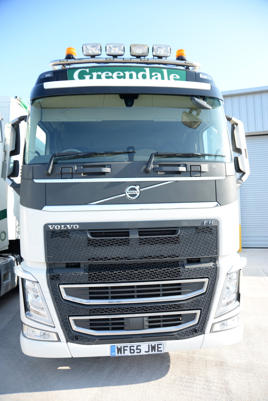 greendale_haulage_2.JPG