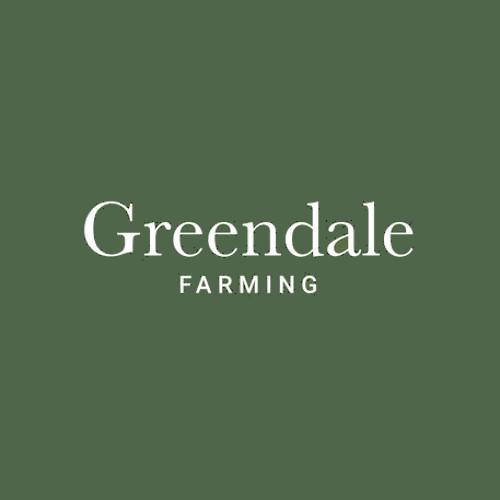 Greendale_farming.jpg