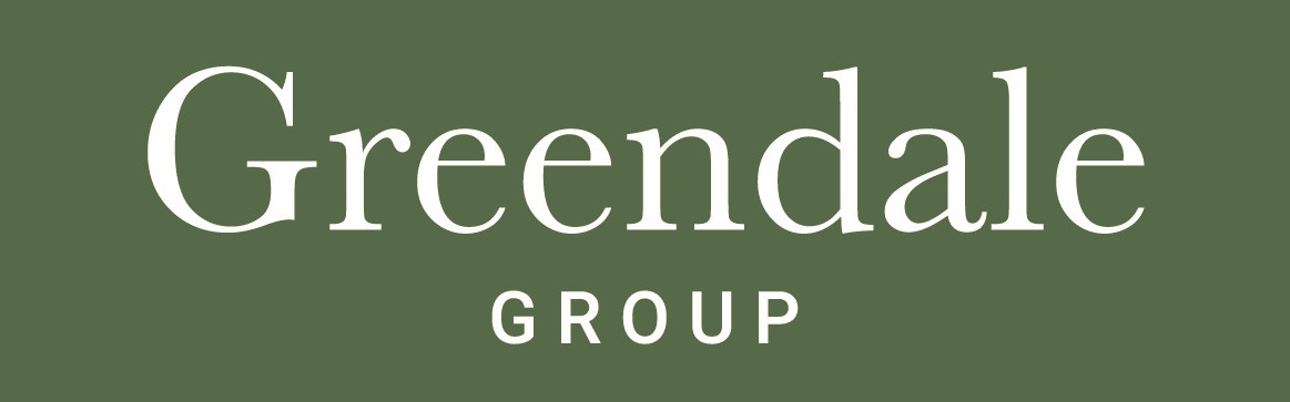 Greendale Group