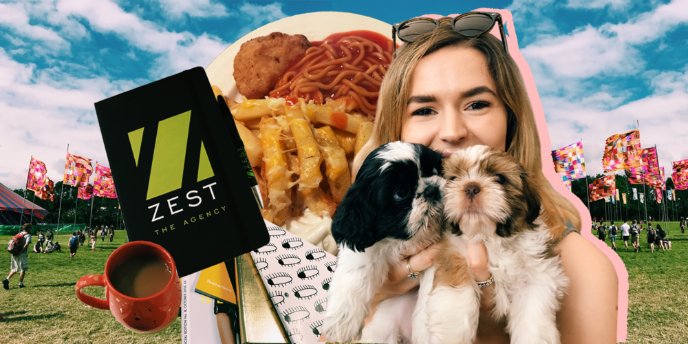 Memes Puppies And Chicken Kievs How To Deliver A Presentation