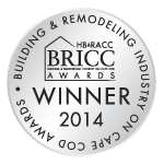 HBRACC_BRICC-Awards_WebSticker_150x150SILVER.png