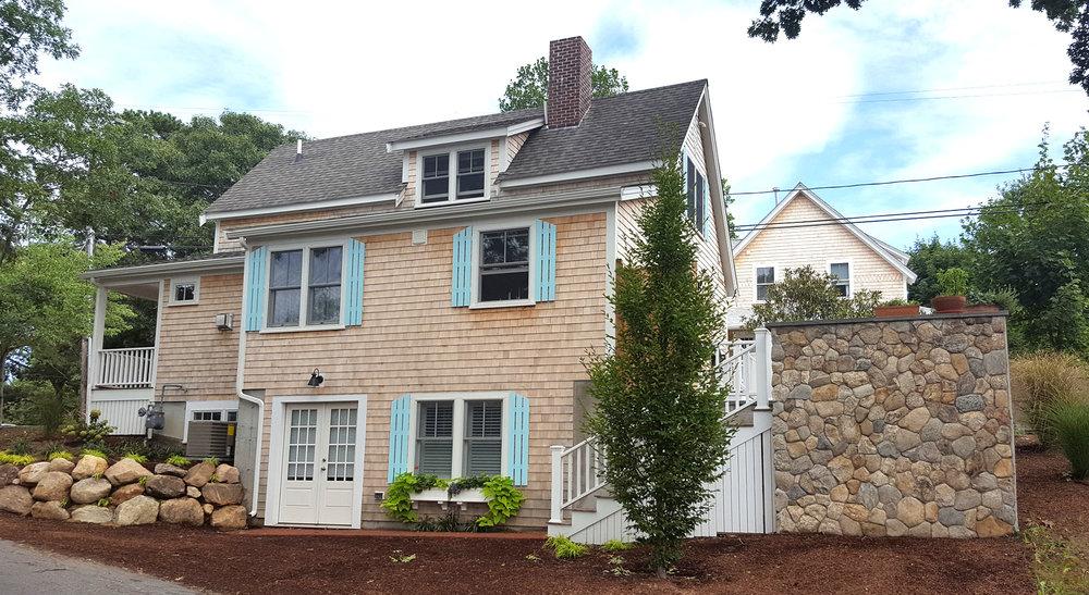 Centerville-House-1.jpg