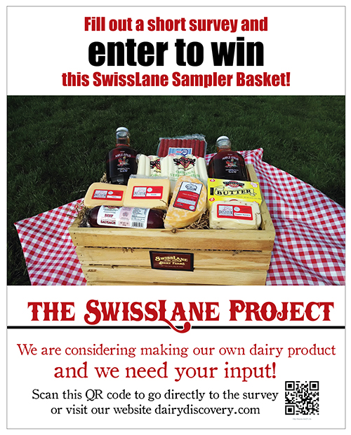 Swiss Lane Farms Links Poster.jpg
