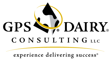 GPS Dairy Consulting