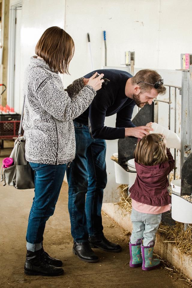 feeding calf.jpg