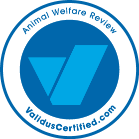 Validus Animalwelfareseal.png
