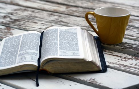bible-and-coffee.jpg