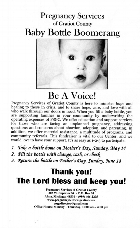 Baby Bottle Flyer 1.jpeg