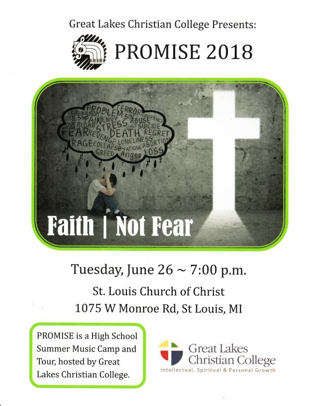 Promise 2018 Flyer.jpeg