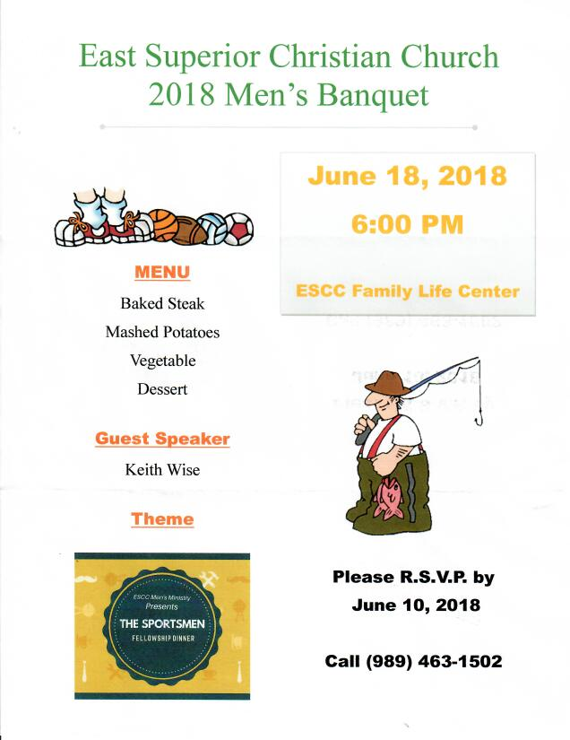 Mens Banquet Flyer.jpeg